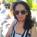Alix Rocio